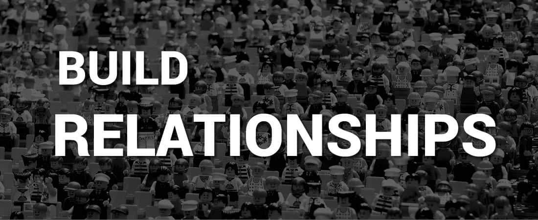 Facebook-Build-Relationship