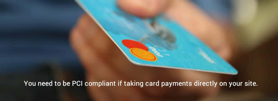 PCI-compliance-and-ecommerce
