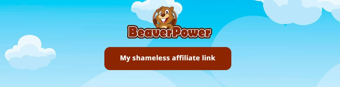 PowerPack-for-Beaver-Builder