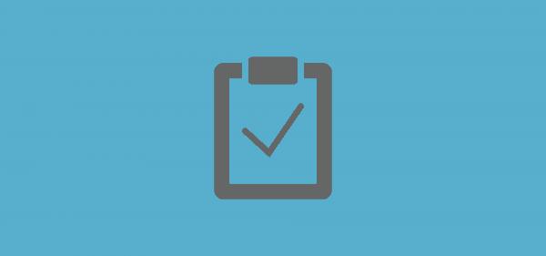 Remove WordPress Site Health Check Widget