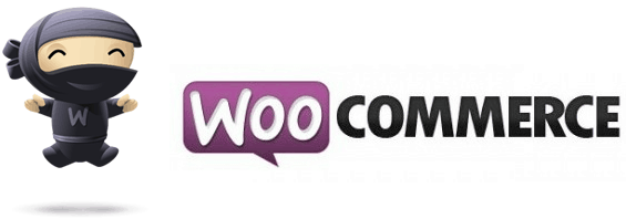 woocommerce_ninja_logo